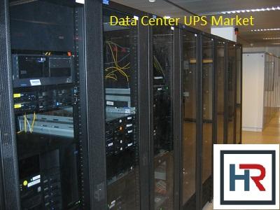 Data Center UPS.jpg