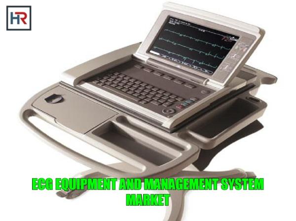 ECG Equipment and Management System Market.jpg